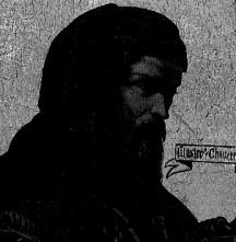 5548_Chaucer-Geoffrey