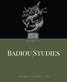 Badiou_Studies_3-1_Cover_Front_WEB