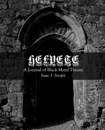 Helvete_Cover_Front