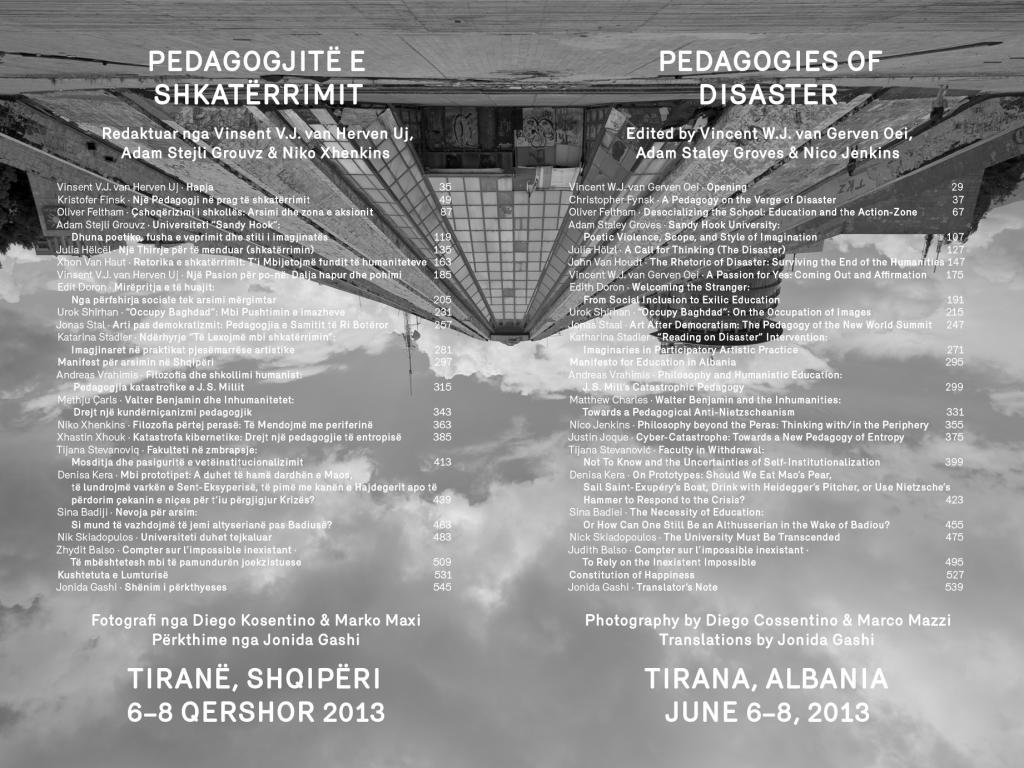 Pedagogies_Disaster_Spread