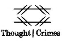 TC_logo3_72dpi