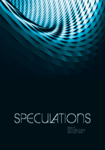 Speculations_VI_Cover_Front_WEB