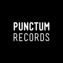 punctum-recrods-logo