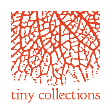tiny collections logo