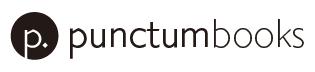 punctum books